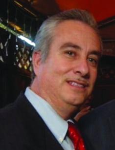 Juan P. Lopez