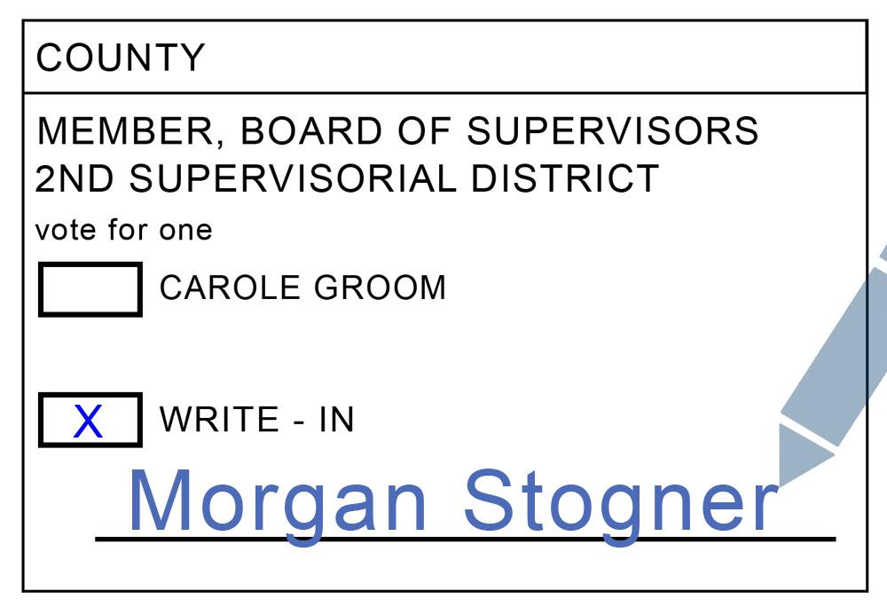 morgan_signature-2