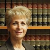 Karen Guidotti