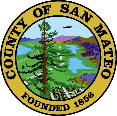 106709_San Mateo County