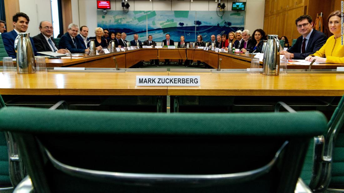 181127070430-01-facebook-mark-zuckerberg-hearing-super-tease