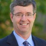 Supervisor Dave Pine