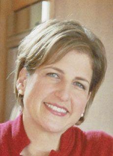 Gina Papan