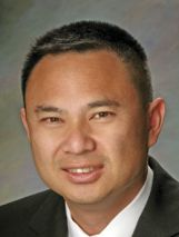 Millbrae Mayor Wanye Lee