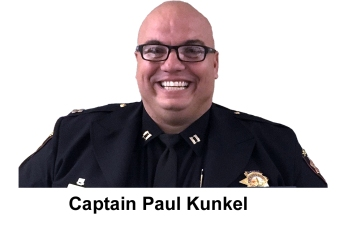Kunkel_p copy