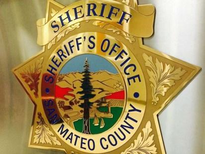 sheriffsoffice.